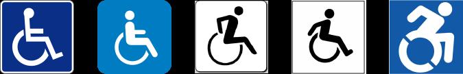 AccessSymbols