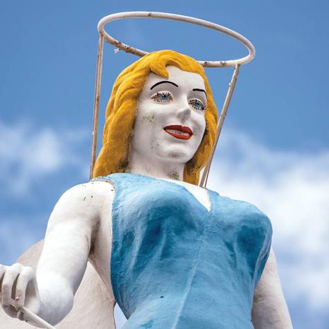 blue-angel