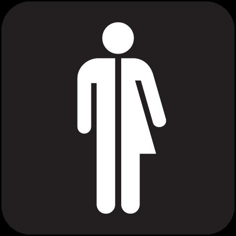 transgender_final1