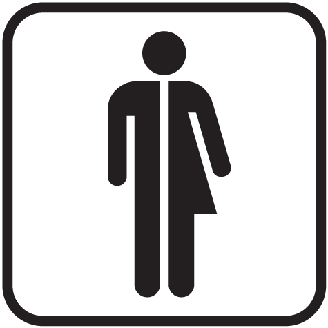 transgender_final2