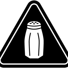 salt_rev2