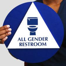allgendersign